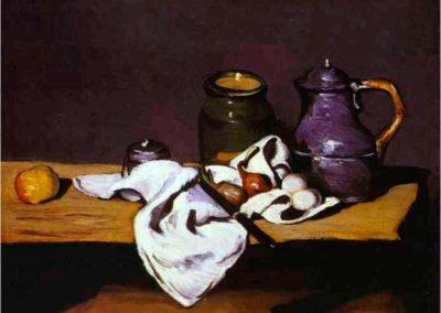 Paul Cézanne 069