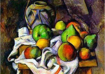Paul Cézanne 070