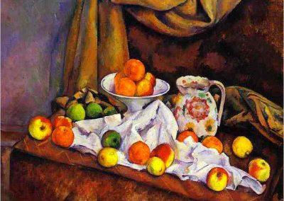 Paul Cézanne 071