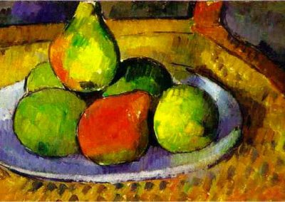 Paul Cézanne 072
