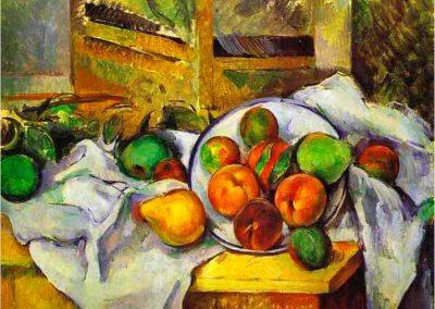 Paul Cézanne 073