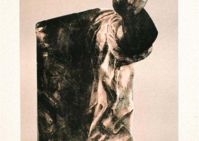 Rafael Canogar 043