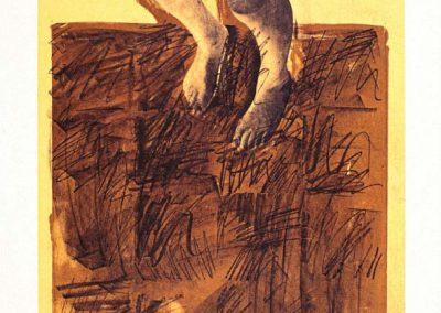 Rafael Canogar 046