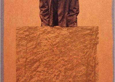 Rafael Canogar 050