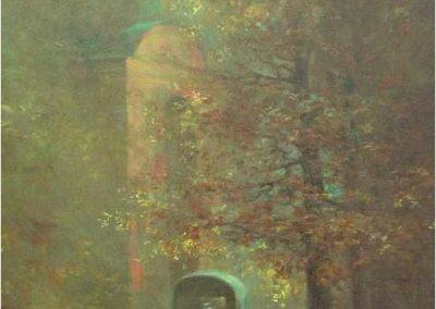 Wlodzimierz Czurawski 017