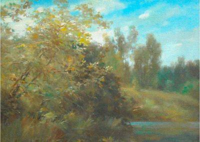 Wlodzimierz Czurawski 027
