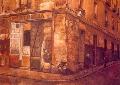 Amalia Avia Peña 0007