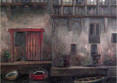 Amalia Avia Peña 0029