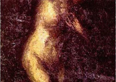 Andrés de Santamaría 016