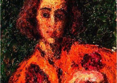 Andrés de Santamaría 017