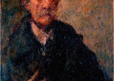 Andrés de Santamaría 019