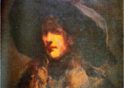 Andrés de Santamaría 025