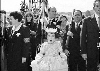 Cristina García Rodero 005