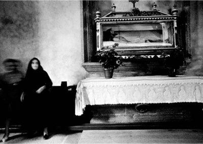 Cristina García Rodero 047