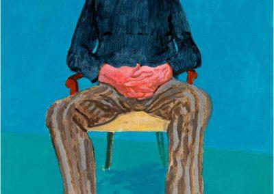 David Hockney 059