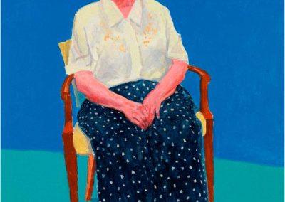 David Hockney 060
