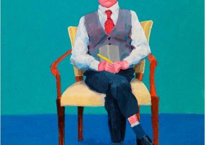David Hockney 061