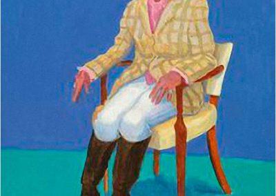 David Hockney 010