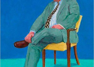 David Hockney 011