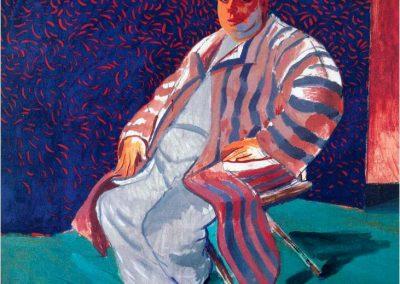 David Hockney 012