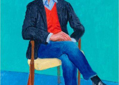 David Hockney 014