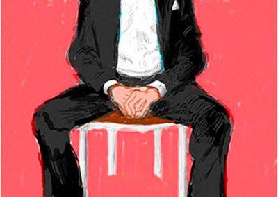 David Hockney 015