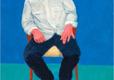 David Hockney 017