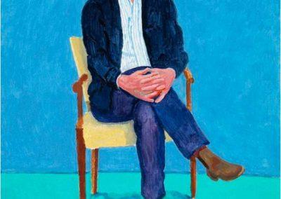 David Hockney 018