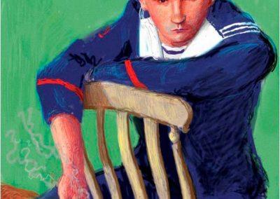 David Hockney 019
