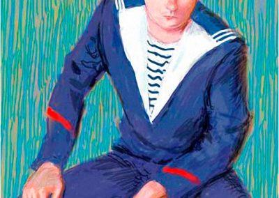 David Hockney 020
