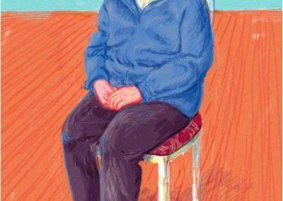 David Hockney 021