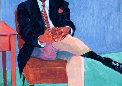 David Hockney 023