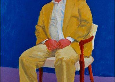 David Hockney 024