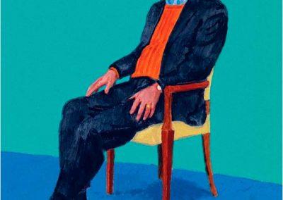 David Hockney 026
