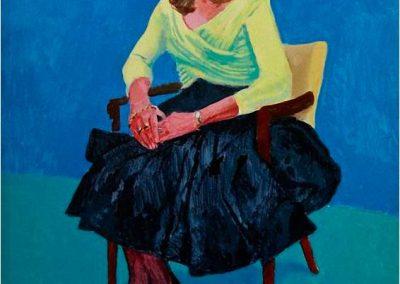 David Hockney 027