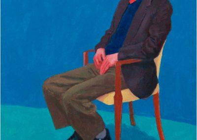 David Hockney 028