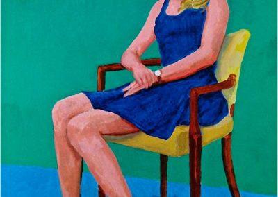 David Hockney 029