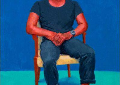 David Hockney 030