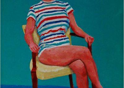 David Hockney 031