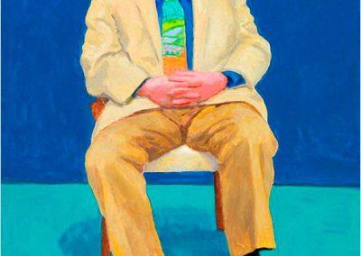 David Hockney 032