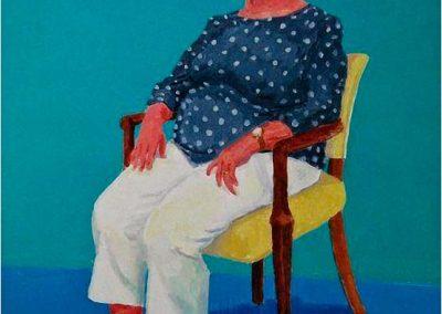 David Hockney 033