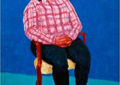 David Hockney 034