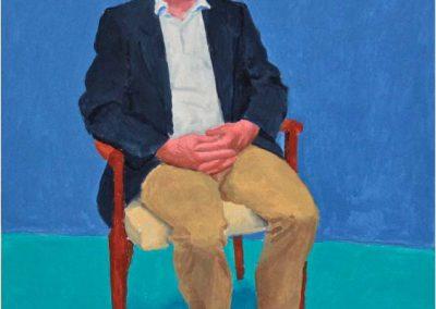 David Hockney 039