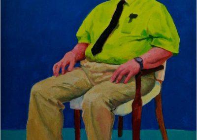 David Hockney 041