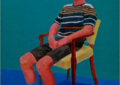 David Hockney 042