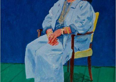 David Hockney 044