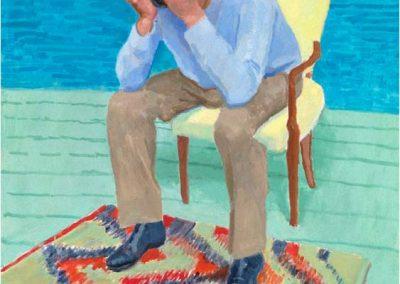 David Hockney 045