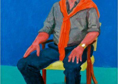 David Hockney 046