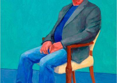David Hockney 050