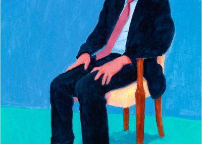 David Hockney 051